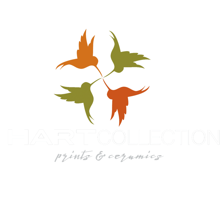HARTCOLLECTION
