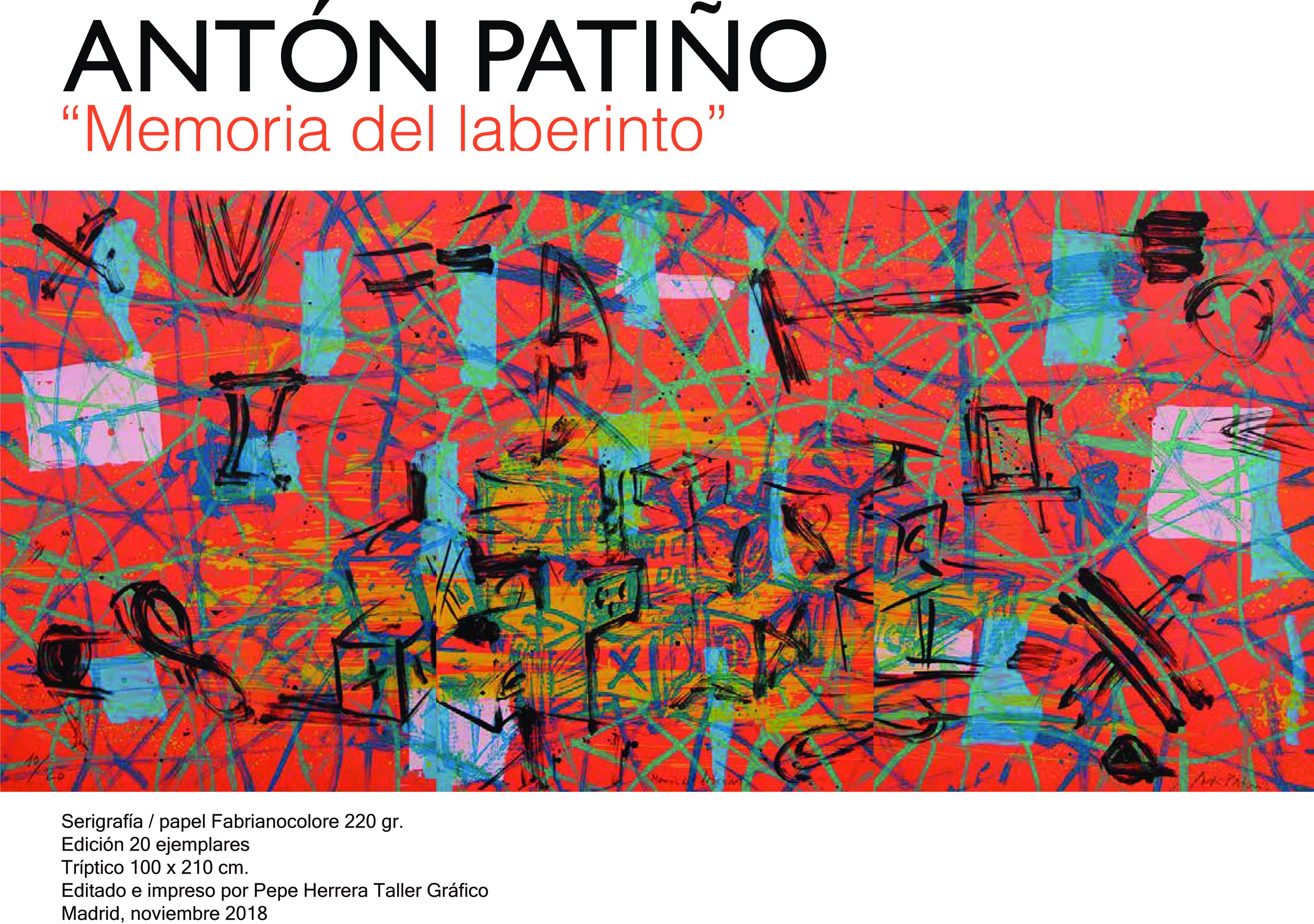 a_patiño1